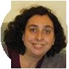 Carla Mazziotti