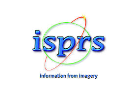 ISPRS XXIII Congress in Prague, July 2016