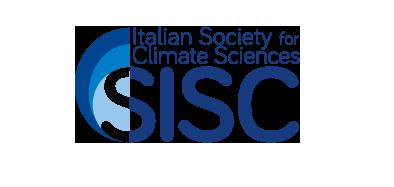 Il CNR-IIA alla IV conferenza annuale della SISC
