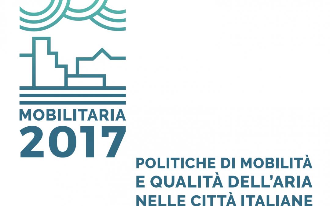 Mobilitaria 2017