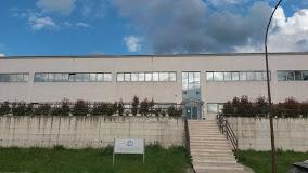Conferenza d'Istituto 2018