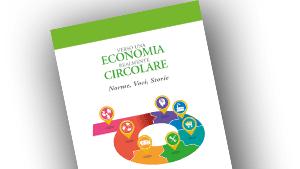 Il CNR-IIA e l'Economia circolare
