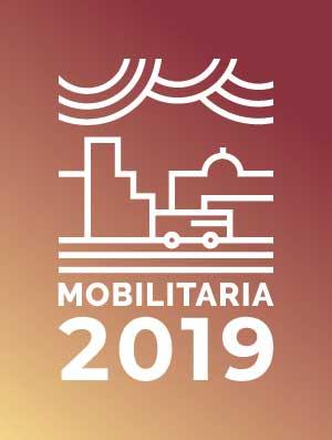 Presentazione rapporto Mobilitaria 2019