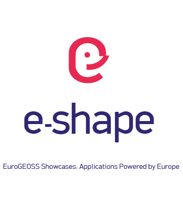 Launch of e-shape project