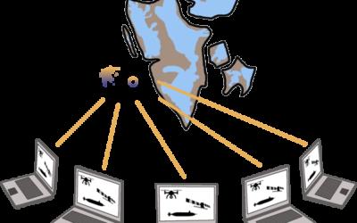 Online conference on remote sensing in Svalbard – 4-5 June