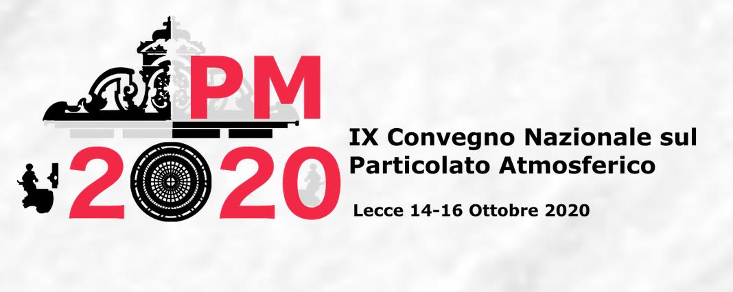 PM 2020 a Lecce