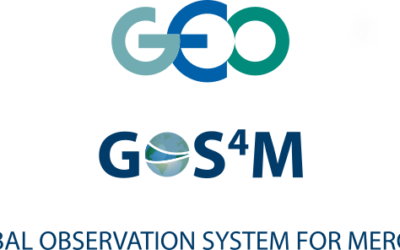 Kick-off workshop of the GOS4M GEO Flagship