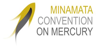 Il Senato ha ratificato la Convenzione di Minamata sul mercurio